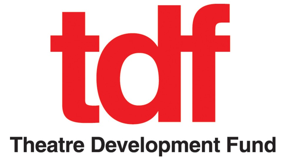 theater development fund