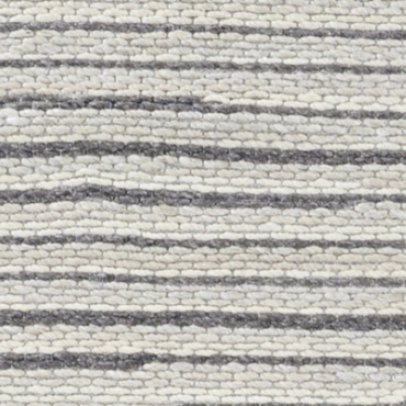 Bellissima Handwoven Rug Collection