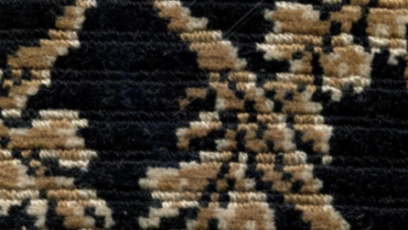 Alloro Carpet Catalog