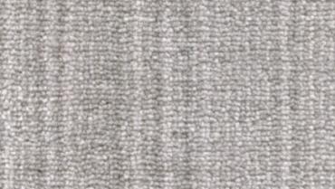 Aria Carpet Catalog