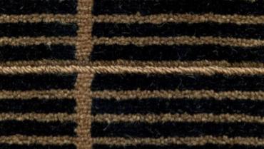 Botticelli Carpet Catalog
