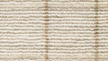 Capri Carpet Catalog