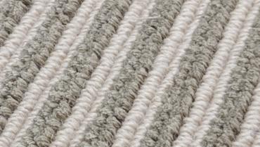 Cernobbio Carpet Catalog