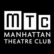 Manhattan Theater Club